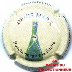 MARX DENIS 21 LOT N°16895