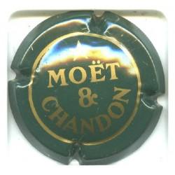 MOET & CHANDON157 LOT N°3830