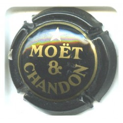 MOET & CHANDON170 LOT N°3833