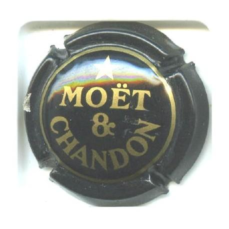 MOET & CHANDON170 LOT N°3833