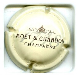 MOET & CHANDON189 LOT N°3841