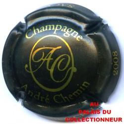 CHEMIN ANDRE 08b LOT N°20657