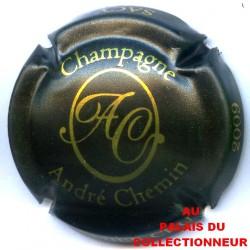 CHEMIN ANDRE 13 LOT N°20722