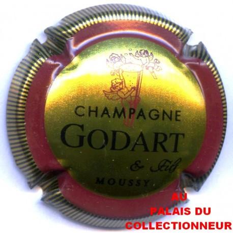 GODART Vve & FILS 11b LOT N°20660