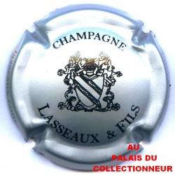 LASSEAUX et Fils 01d LOT N°19698