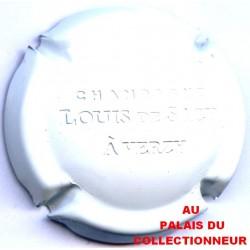 SACY, LOUIS DE. 11 LOT N°19894