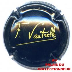 VAUTRELLE F. 20f LOT N°20742