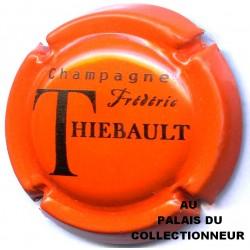 THIEBAULT Frédéric 12 LOT N°19188