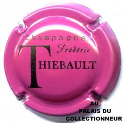 THIEBAULT Frédéric 15 LOT N°16912