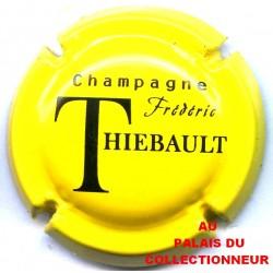 THIEBAULT Frédéric 13 LOT N°19188
