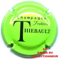 THIEBAULT Frédéric 11 LOT N°16913