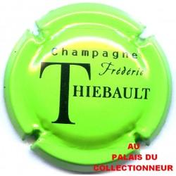 THIEBAULT Frédéric 11 LOT N°16913