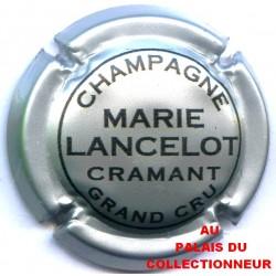 LANCELOT MARIE 02a LOT N°16915