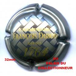 DUBOIS FRANCOIS 04 LOT N°16