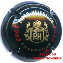 PIPER HEIDSIECK 134-1 LOT N°16928