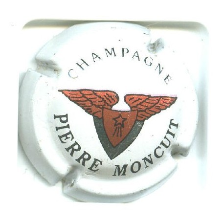 MONCUIT PIERRE01 LOT N°3874
