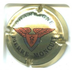 MONCUIT PIERRE03 LOT N°3875