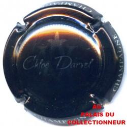 DARVEL CHLOE 03 LOT N°16935