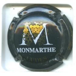 MONMARTHE07 LOT N°3880