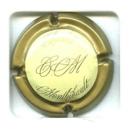 MONTHIBAULT CHARLES05 LOT N°3885