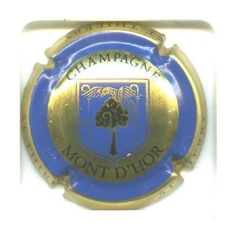 MONTD'HOR01 LOT N°3886