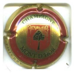 MONTD'HOR02 LOT N°3887