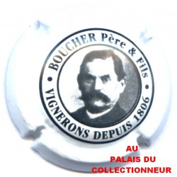 BOUCHER P.& F.05 LOT N°5406