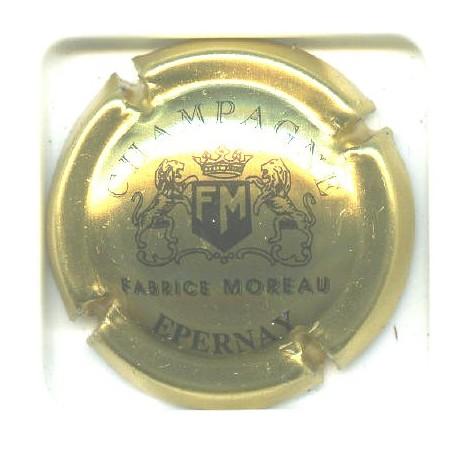 MOREAU FABRICE02 LOT N°3895