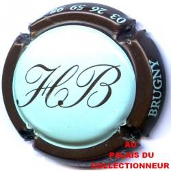 HENRY BOURDELAT 27 LOT N°16965