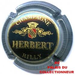 HERBERT DIDIER 04 LOT N°16966