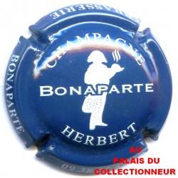 HERBERT DIDIER 083ba LOT N°16969