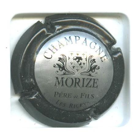 MORIZE04 LOT N°3908
