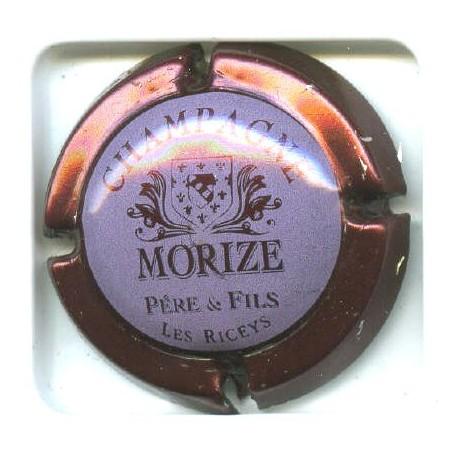 MORIZE06 LOT N°3909