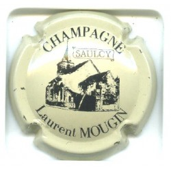 MOUGIN LAURENT01 LOT N°3917