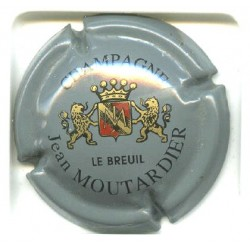 MOUTARDIER JEAN03 LOT N°3926