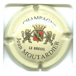 MOUTARDIER JEAN01 LOT N°3927