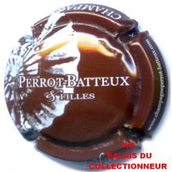 PERROT BATTEUX et FILLES 06a LOT N°17225