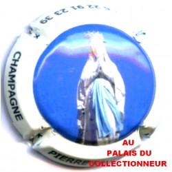 PIERRE LAURENT 06 LOT N°17230