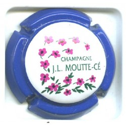 MOUTTE-CE J.L.01 LOT N°3934