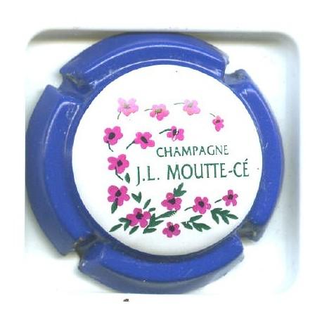 MOUTTE-CE J.L.01 LOT N°3934