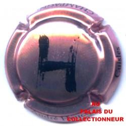 HEUCQ ANDRE 01 LOT N°17255