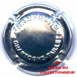 CHARTOGNE-TAILLET 28 LOT N°17257