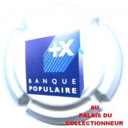 15 BANQUE POPULAIRE LOT N°11516