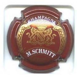 SCHMITT M06 Lot N° 0536