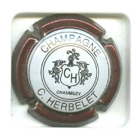 HERBELET C.09 LOT N°3974