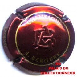 BERGERE A. 15f LOT N°19165