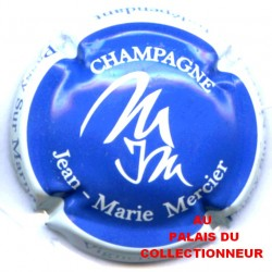MERCIER JEAN MARIE 03 LOT N°17299