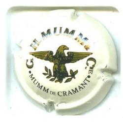 MUMM & CIE110 LOT N°3953