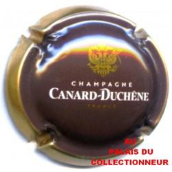 CANARD DUCHENE 077i LOT N°20744