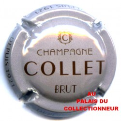 COLLET 05p LOT N°17316